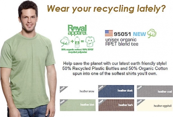 Royal Apparel is one of our favorite garment manufactures. Not only do they  make soft 80d65e0886